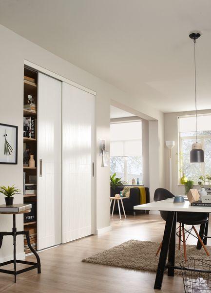 Tips om je kamer netjes te houden for Ontwerp je eigen kamer