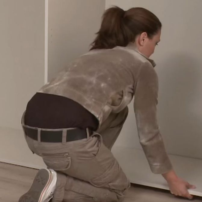 Instructievideo kastinterieur.jpg