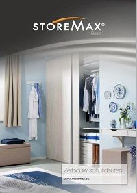 Cover StoreMax Basic Brochure.JPG