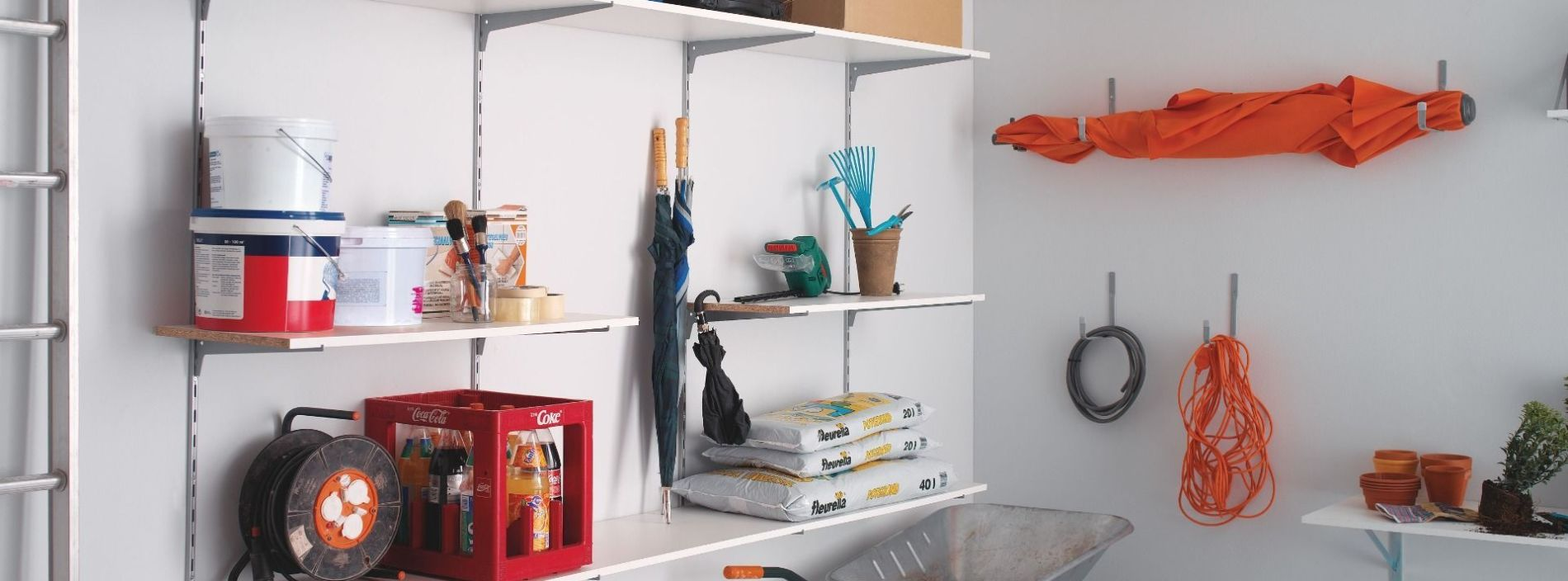 large-Shelving_Classic_ES50_Schuur.jpg
